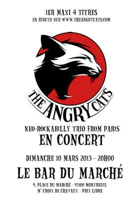http://razibus.net/flyers/20130310-bistrot-marche-montreuil.jpg