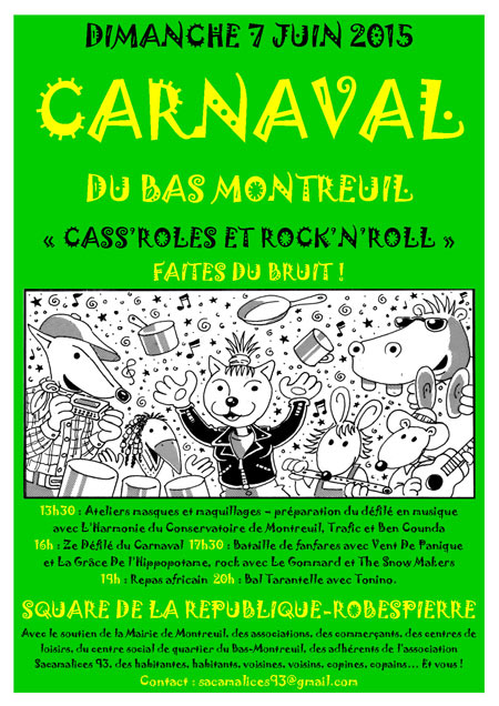GOMMARD - Page 18 20150607-square-montreuil