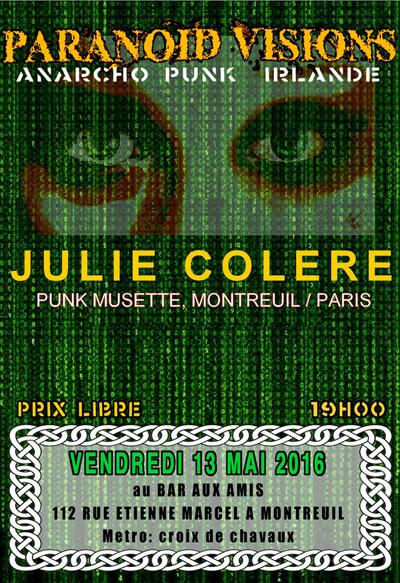 20160513-amis-montreuil.jpg
