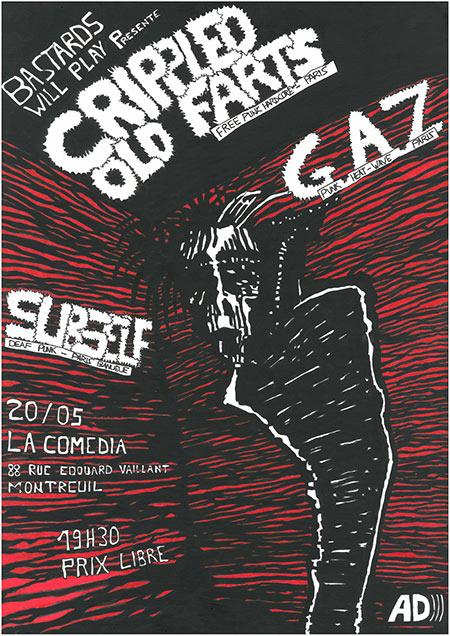 20170520-comedia-montreuil.jpg